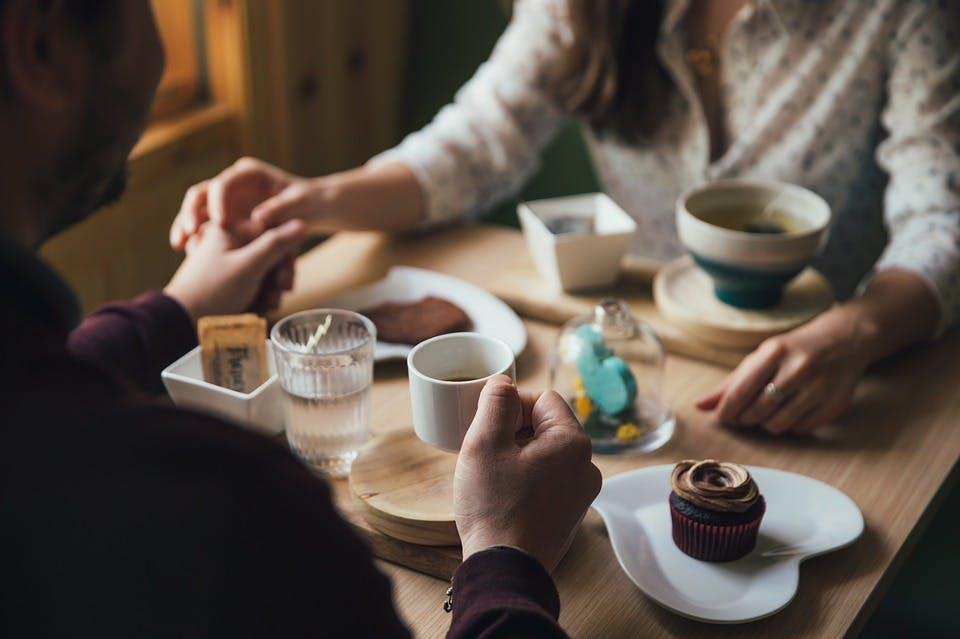 STUDILMU Career Advice - 7 Cara Agar Pekerjaan Tidak Menyita Waktu Untuk Keluarga