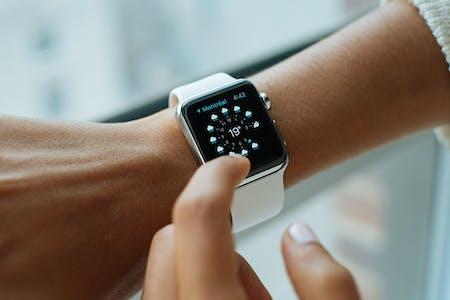 5 Cara Manajemen Waktu