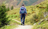 Cara Keluar dari Hidup Susah dan Sengsara