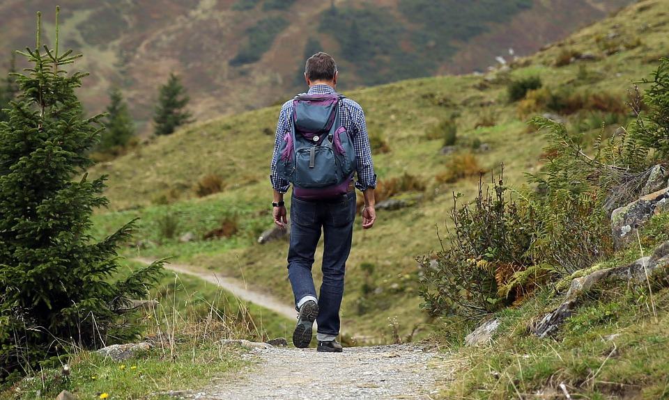 STUDILMU Career Advice - Cara Keluar dari Hidup Susah dan Sengsara