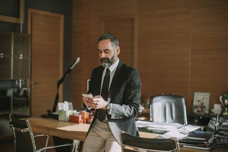 Nasihat Bijak CEO untuk Menyeimbangkan Kehidupan Karier dan Pribadi