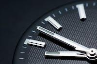 5 Cara Mengendalikan Waktu