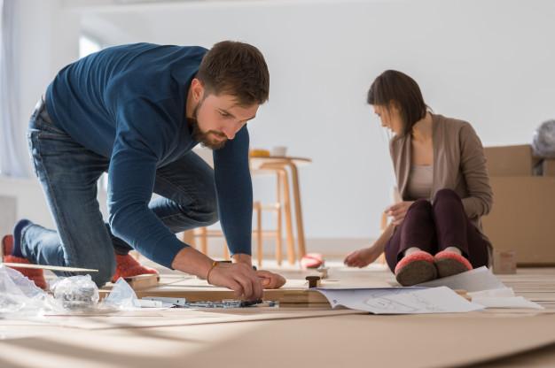 STUDILMU Career Advice - 10 Cara Praktis Meningkatkan Kualitas Diri