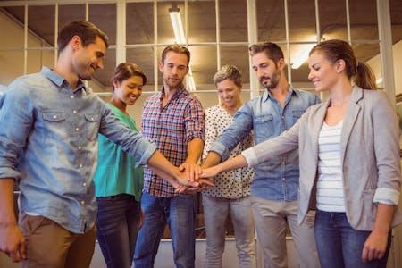 3 Cara Memotivasi Diri Dalam Bekerja