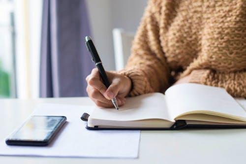 4 Cara Berhenti Menunda Pekerjaan