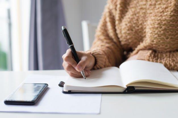 STUDILMU Career Advice - 4 Cara Berhenti Menunda Pekerjaan