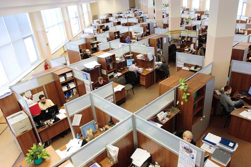 3 Tips Menjalin hubungan Baik dengan Rekan Kerja