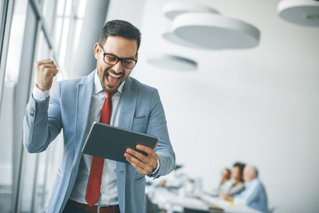 3 Cara Mendapatkan Promosi Jabatan
