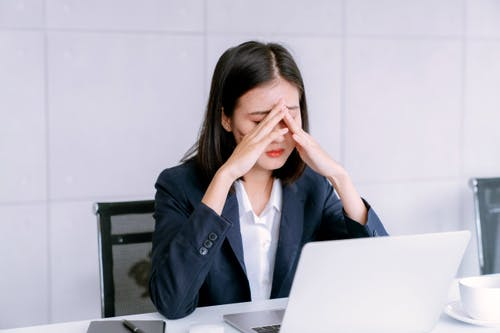 3 Cara Mengatasi Rasa Kegelisahan Pasca-Liburan