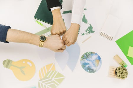3 Cara Menumbuhkan Semangat Bekerja