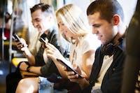 11 Tips untuk Menyambut Generasi Z ke Dunia Kerja