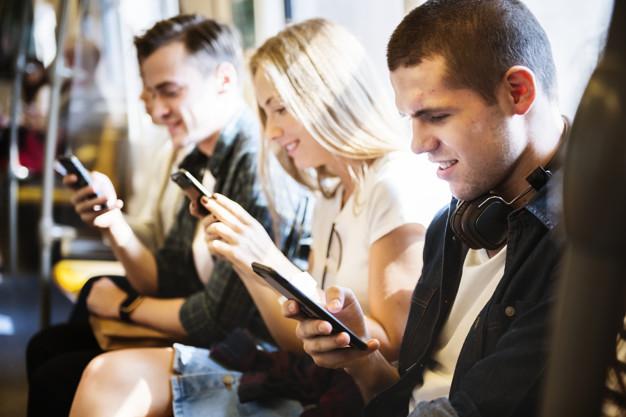 STUDILMU Career Advice - 11 Tips untuk Menyambut Generasi Z ke Dunia Kerja