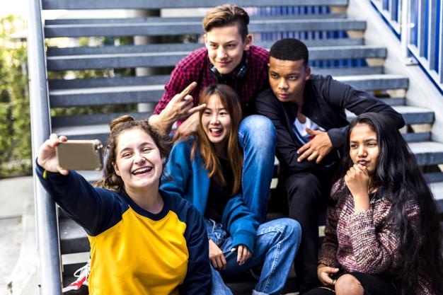 STUDILMU Career Advice - 4 Cara Menumbuhkan Motivasi Para Milenial