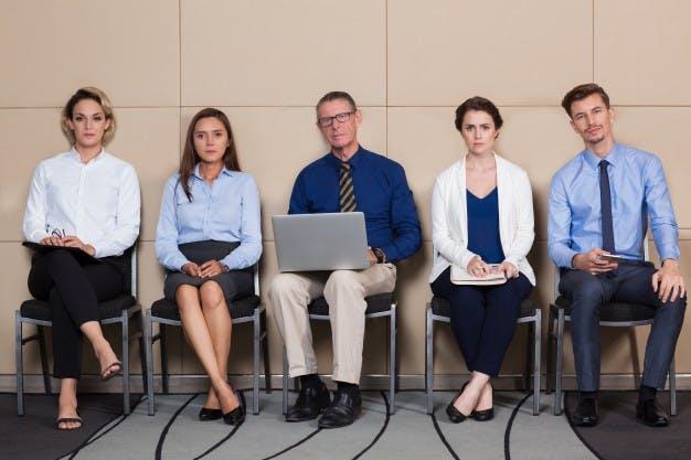 STUDILMU Career Advice - Cara Mencari Pekerjaan Pertama