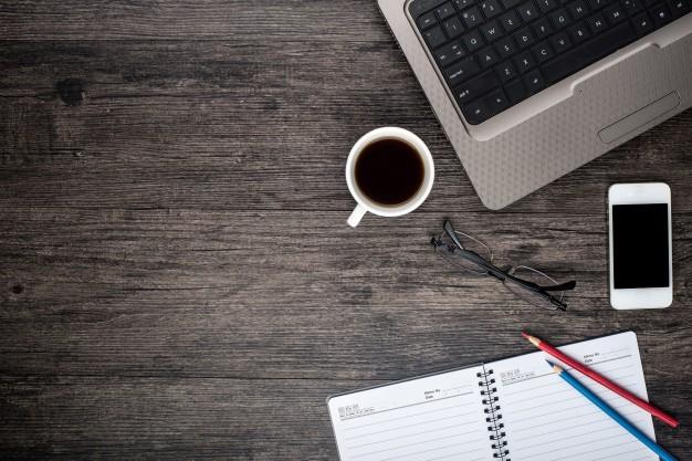 STUDILMU Career Advice - 25 Cara Jitu Mencintai Pekerjaan Anda Lagi