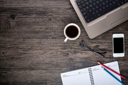 25 Cara Jitu Mencintai Pekerjaan Anda Lagi