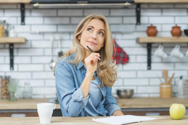 3 Cara Memprogram Pikiran Bawah Sadar