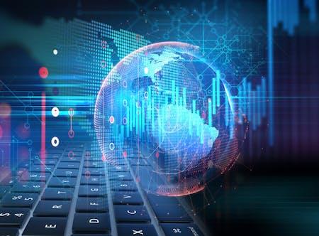 Strategi Digital untuk Terhubung dengan Pelanggan