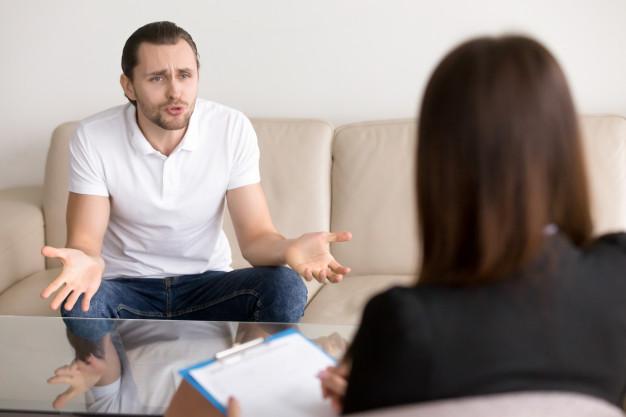 Cara Memberikan Kritik yang Membangun