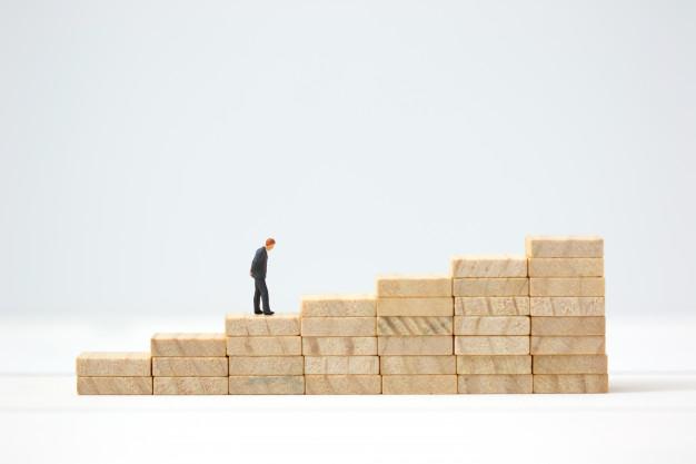 STUDILMU Career Advice - 3 Proses Penting Pemecahan Masalah