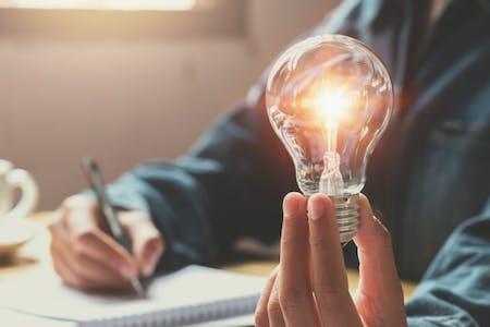 3 Cara Unik Untuk Mendapatkan Ide Terbaik