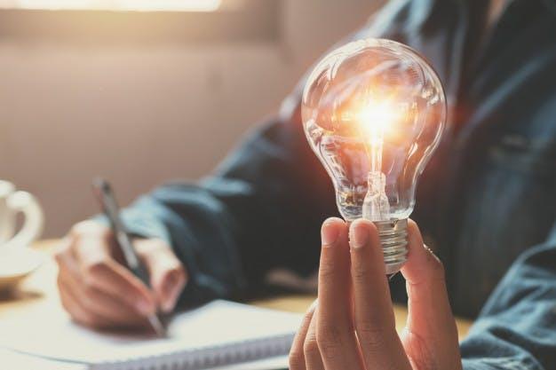 STUDILMU Career Advice - 3 Cara Unik Untuk Mendapatkan Ide Terbaik