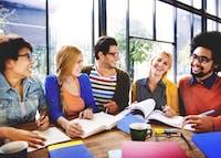 5 Cara Mengelola Milenial di Tempat Kerja