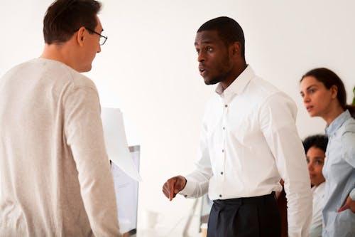 10 Cara Ampuh Mengubah Sikap Seperti Orang Sukses