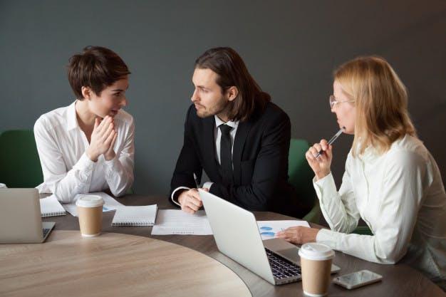 STUDILMU Career Advice - 3 Mitos Tentang Generasi Milenial