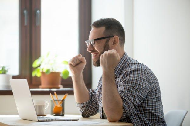 STUDILMU Career Advice - Membuat Tujuan yang SMART