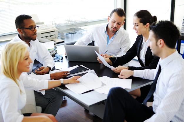 STUDILMU Career Advice - Gaya Kepemimpinan Situasional