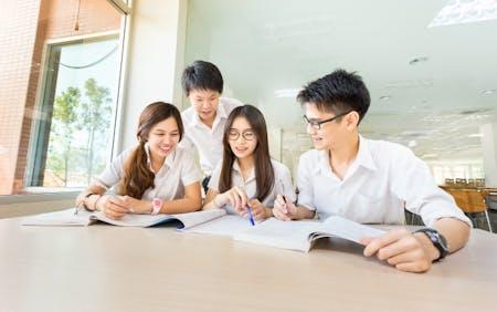 Karakteristik Karyawan Generasi Y
