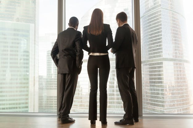 STUDILMU Career Advice - 5 Kualitas Kepemimpinan yang Dikagumi