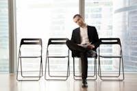 3 Alasan Resume yang Mengagumkan, Namun Masih Gagal