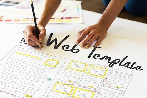 Memunculkan Kreativitas dengan Design Thinking