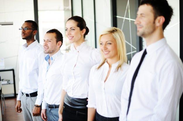 STUDILMU Career Advice - Langkah-langkah Dasar Kepemimpinan Situasional
