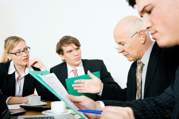 STUDILMU Career Advice - Panduan Memecahkan Masalah Secara Efisien