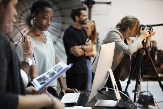 3 Tips Lebih Produktif Dalam Bekerja