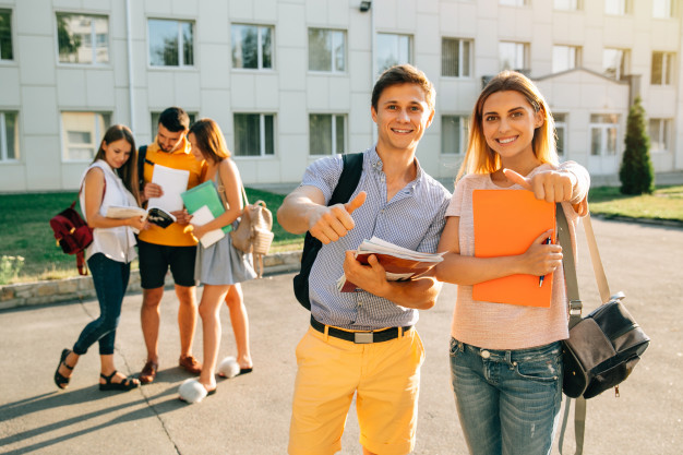 STUDILMU Career Advice - 5 Hal yang Tidak Diajarkan di Bangku Perkuliahan