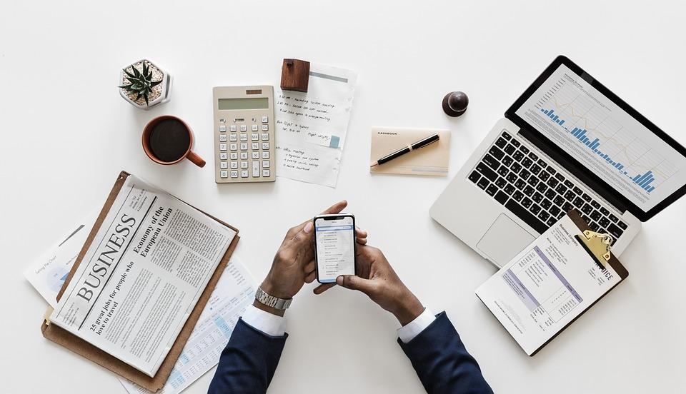 5 Kriteria Perusahaan yang Baik