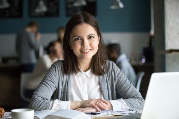 STUDILMU Career Advice - Cara Menguasai Suatu Keterampilan dengan Cepat
