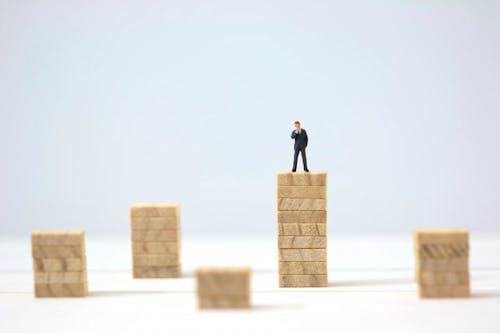 Cara Meningkatkan Keterampilan Pemecahan Masalah