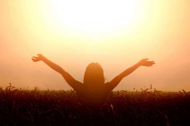STUDILMU Career Advice - 5 Hal Penting yang Tidak Boleh Diabaikan Dalam Hidup