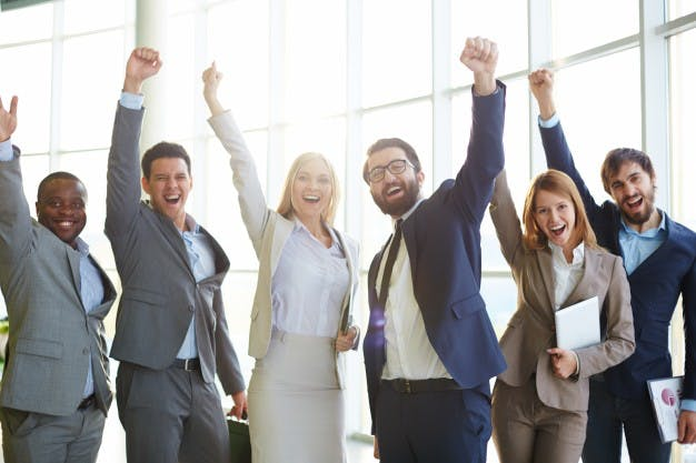 STUDILMU Career Advice - Pola Pikir Orang Sukses
