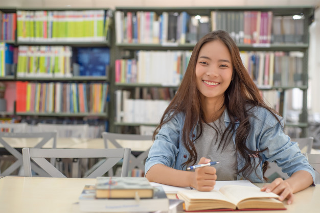 10 Cara Meningkatkan Motivasi Belajar