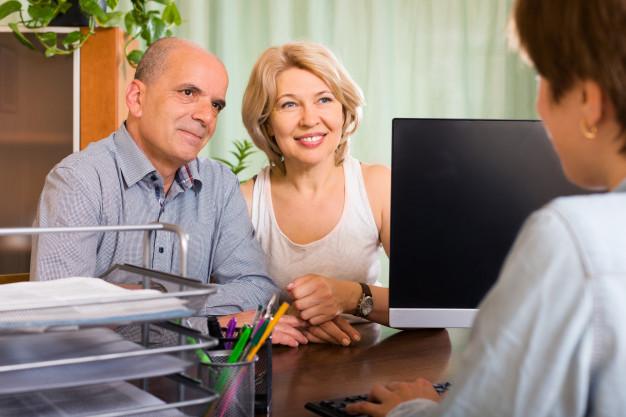 15 Cara Mengatur Uang Pensiun Dini