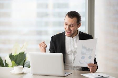 10 Cara Memotivasi Karyawan