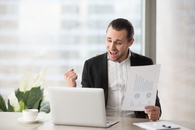 STUDILMU Career Advice - 10 Cara Memotivasi Karyawan