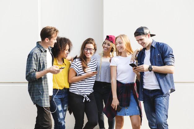 STUDILMU Career Advice - 5 Hal yang Harus Dilakukan di Masa Muda
