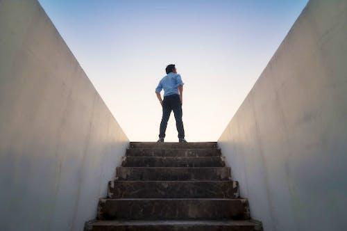 8 Cara Menjadi Pemimpin yang Baik